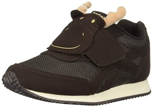 208383b33 Reebok Baby Boy s Royal Classic Jogger 2 KC Shoes  Amazon.ca  Shoes    Handbags