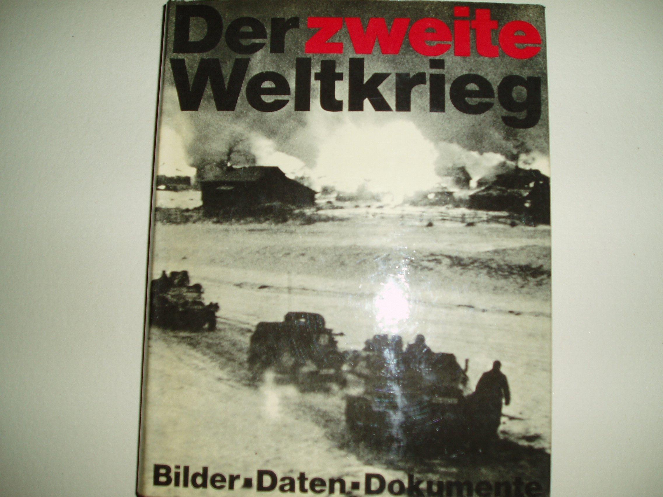Bertelsmann Lexikon Verlag