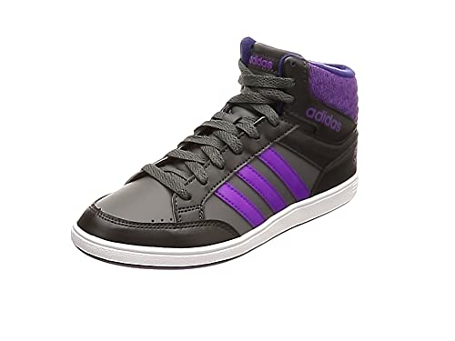 codice sconto amazon scarpe adidas