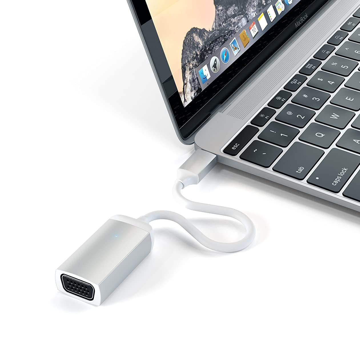 礼拝贈り物避難するUSB C ハブ 4in1 USB Type C to HDMI/USB/PD 変換アダプタ Samsung Galaxy S8、Macbook/ Pro 対応