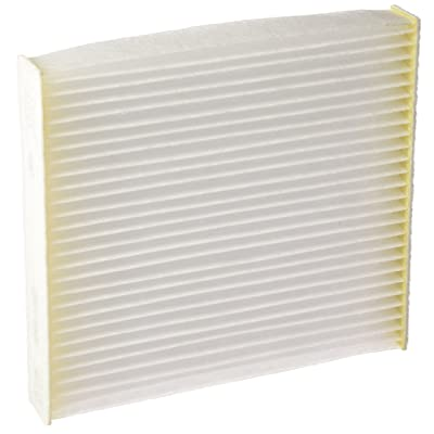 Toyota OEM Cabin Air Filter 87139-YZZ20: Automotive