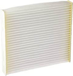 Toyota OEM Cabin Air Filter