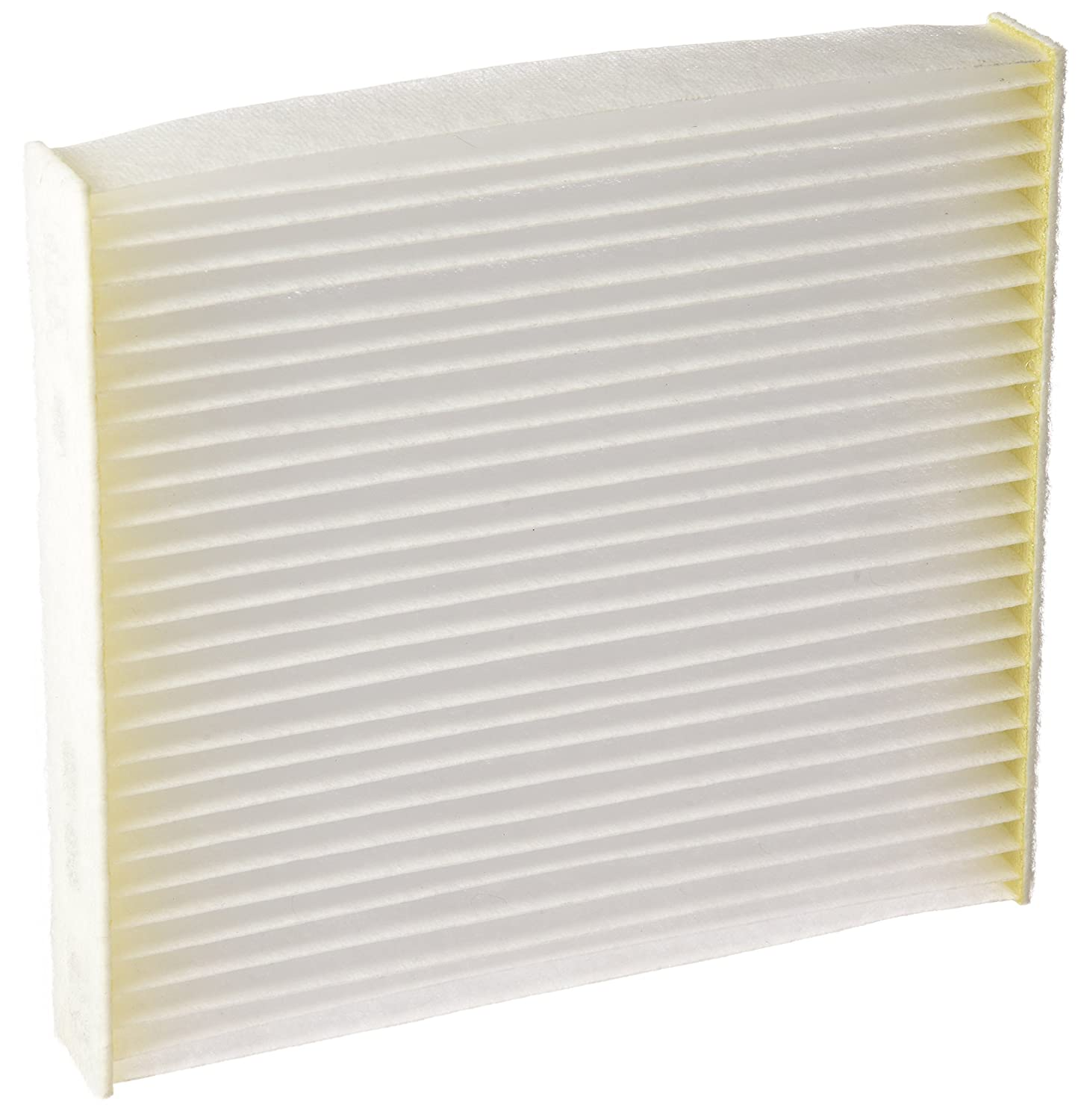 Amazon.com: Toyota OEM Cabin Air Filter 87139-YZZ20: Automotive