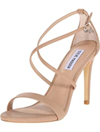 8c3168fe95ba34 Steve Madden Women s Feliz Dress Sandal