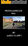 Reconnaissance Man