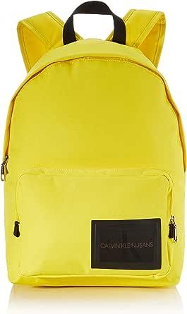 Calvin Klein Ckj Sport Essentials Campus Bp45 - Mochilas Hombre