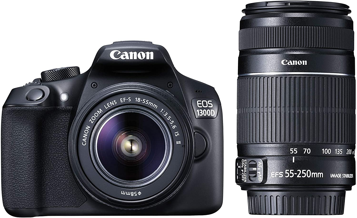 Best Camera Under 40000 In India 2020 canon-eos-1300d