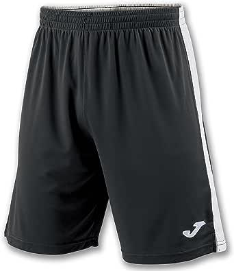 Joma Tokio II Shorts voor heren