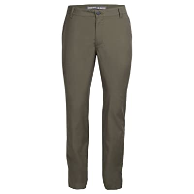 Amazon.com : Icebreaker Merino Men's Perpetual Travel Pants, Soft, Breathable, Moisture Wicking : Clothing