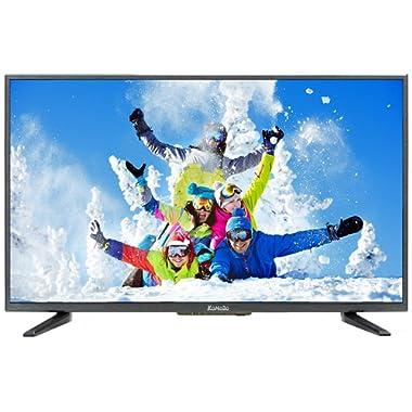 Komodo 32  Class HD (720P) LED TV (KX-322)