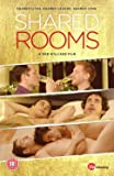 Shared Rooms [DVD]