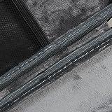 Hermitshell Fits Accutire MS-4021B Digital Tire