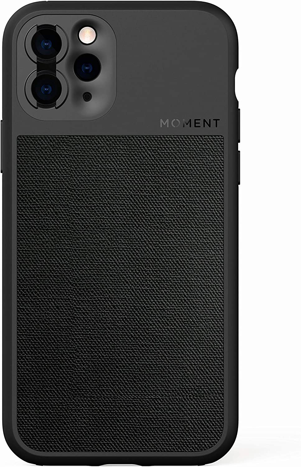 Moment Case for iPhone 11 Pro - 6ft Drop Protection and Strap Attachment