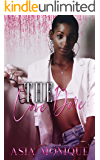 The Love Dare: a novella (Flower Sisters Book 6)