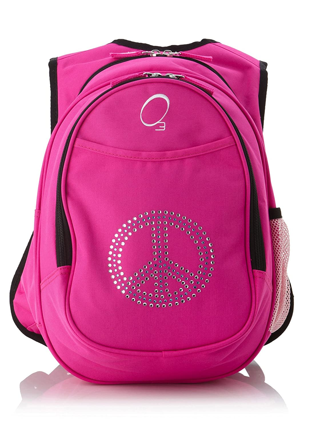 amazon com obersee kid u0027s all in one pre backpacks with