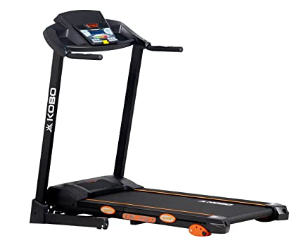 Motorized Vs. Manual Treadmill - Which Should You Buy