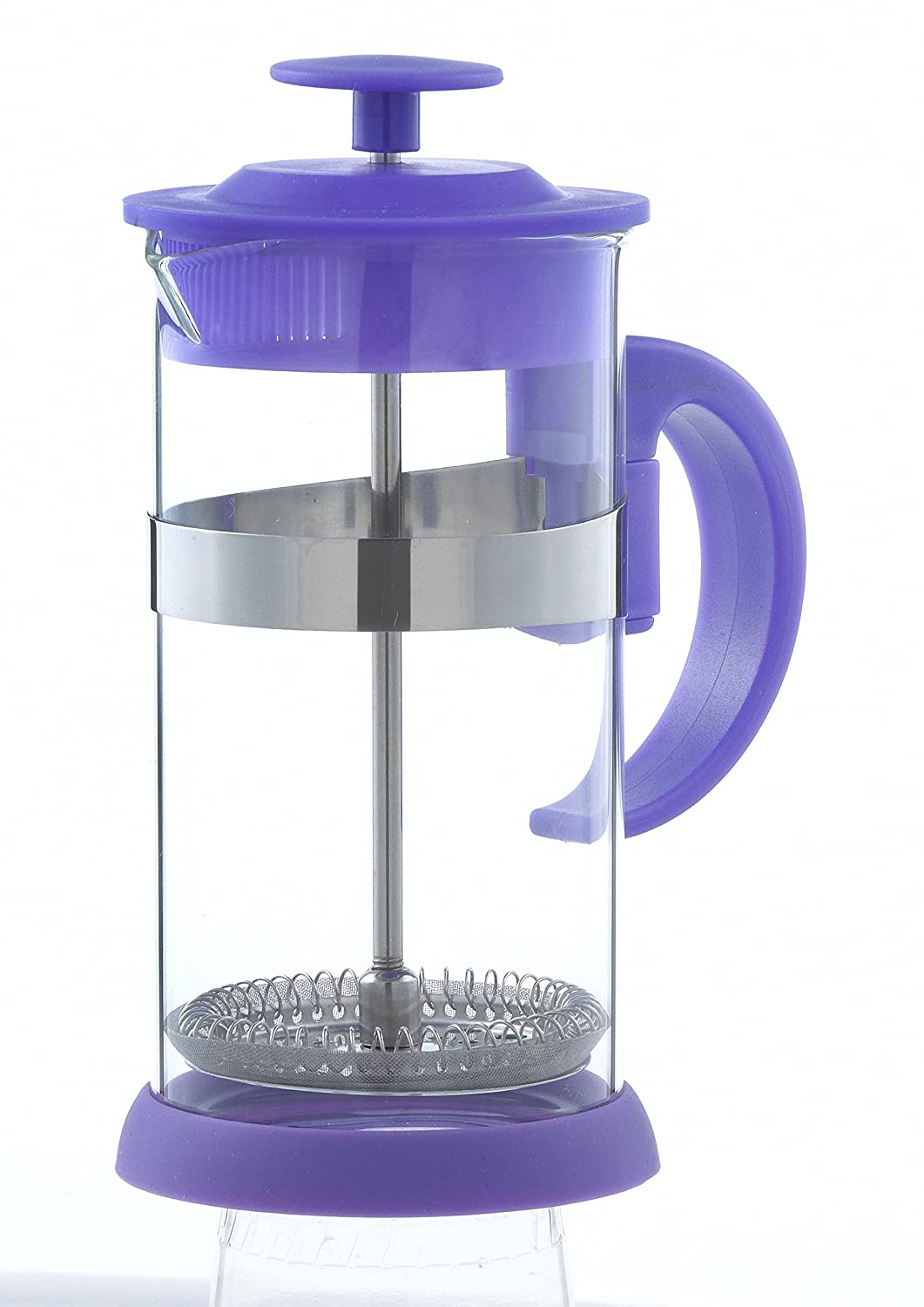 Amazon.com: Grosche Zurich French Press Cafetera y tetera ...