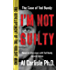 I'm Not Guilty: The Case of Ted Bundy (The Development of the Violent Mind Book 1) (English Edition)