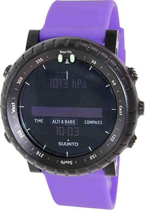 reviews best display watches abc campers for altimeter watch