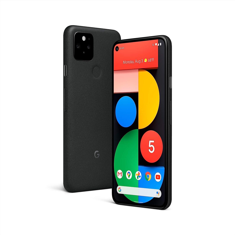 mejores móviles 2021
