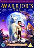 A Warrior's Tail [UK Import]