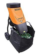 Atika – Il più sicuro
