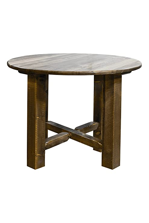 Tremendous Amazon Com Montana Woodworks Mwhcbtsl36 Homestead Caraccident5 Cool Chair Designs And Ideas Caraccident5Info