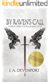 By Raven's Call (The Blackwing Cycle Book 1)