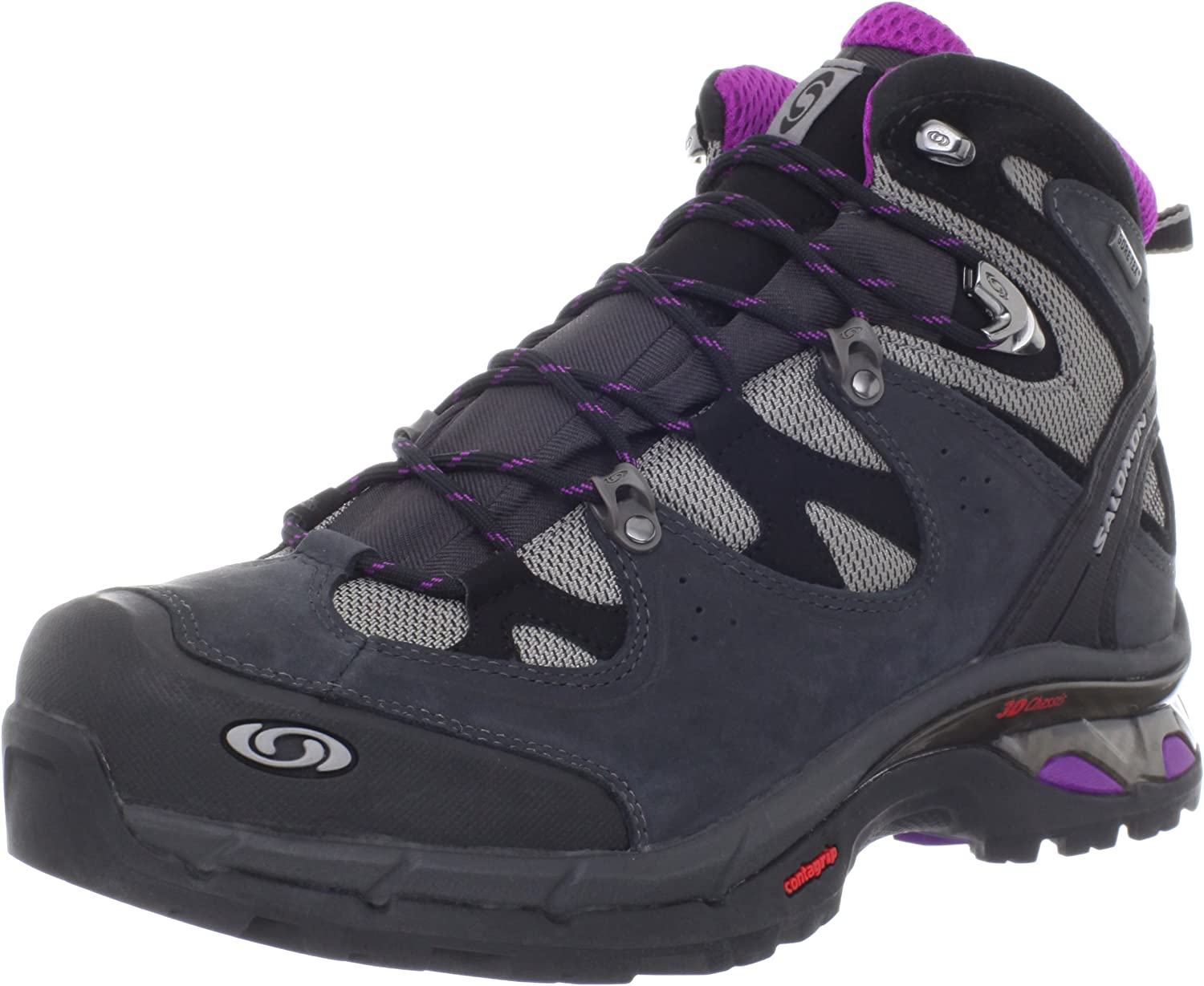 Salomon Women s Comet 3D Lady GTX Boot