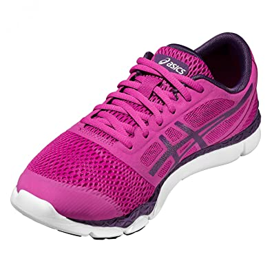 ASICS 33-DFA 2 Damen Laufschuhe: Amazon.de: Schuhe & Handtaschen