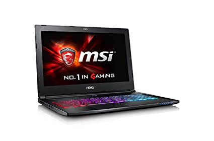 MSI GS60 2QE GHOST PRO 3K GE INTEL BLUETOOTH WINDOWS 7 DRIVERS DOWNLOAD (2019)