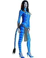 Secret Wishes Avatar Neytiri