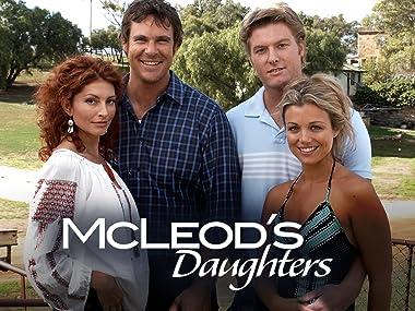 Amazon.com: Watch McLeod's Daughters | Prime Video