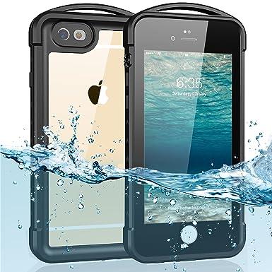 IPhone oplader - Stort udvalg af opladerer til din iPhone