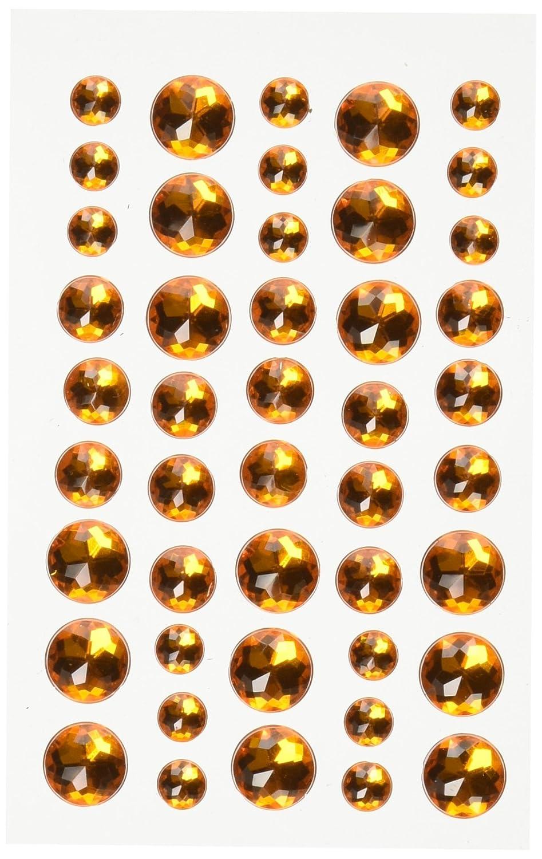 蟻地獄接着宝石 45/Pkg-タンジェリン B008O5UXRI