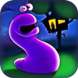 Worms Slingshot TD
