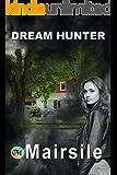 Dream Hunter: A Lesbian Novella