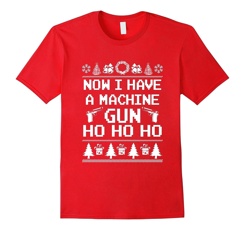 Donald Trump Ugly Christmas Sweater.Donald Trump Ugly Christmas Sweater T Shirt Funny 45 Anz