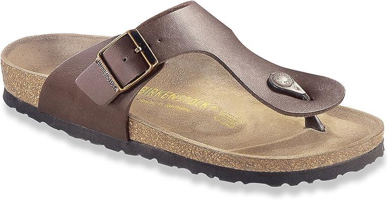Birkenstock Ramses Mens Summer Sandal