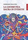 La geometria sacra in Evideon