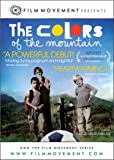 Colors Of The Mountain, The