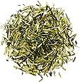 Kukicha Japanese Green Tea - Twig Tea From Japan - Carefully blended with Sencha - Grade Karigane - Loose Leaf