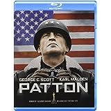 Patton (Blu-ray Combo Pack)