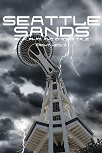 Seattle Sands: An Alphas and Omegas Tale