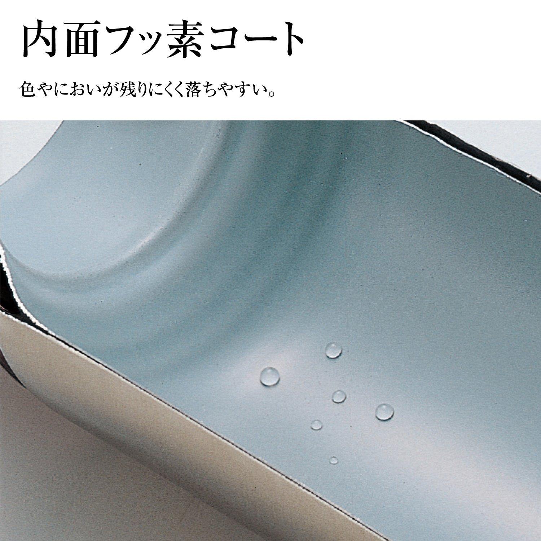Turquoise Blue 12 oz Zojirushi SM-LA36AV Stainless Mug