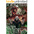 The Sword and the Dragon (The Wardstone Trilogy Book 1)