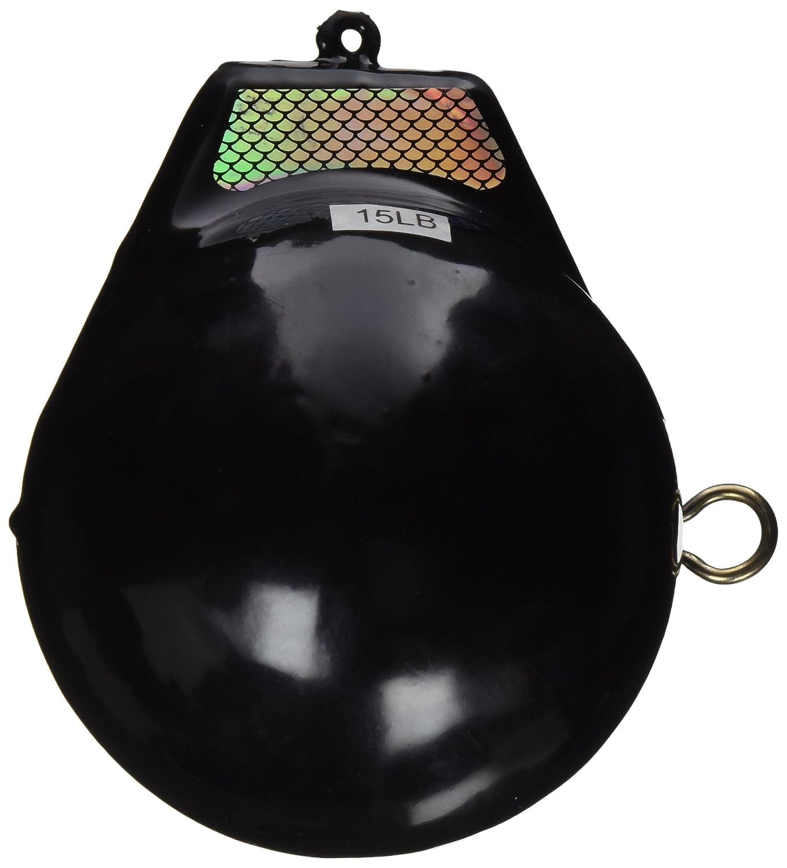 超人気 ダニエルソンDownriggerポリ塩化ビニールのコート重量、 10-Pound B003OC8288 B003OC8288 10-Pound, 川本町:067729b9 --- a0267596.xsph.ru