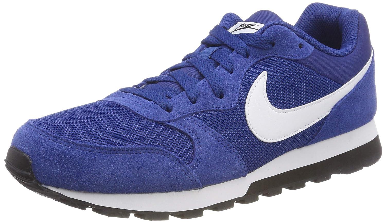 Nike MD Runner 2, Zapatillas para Hombre
