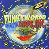 Best Of Lipps, Inc.