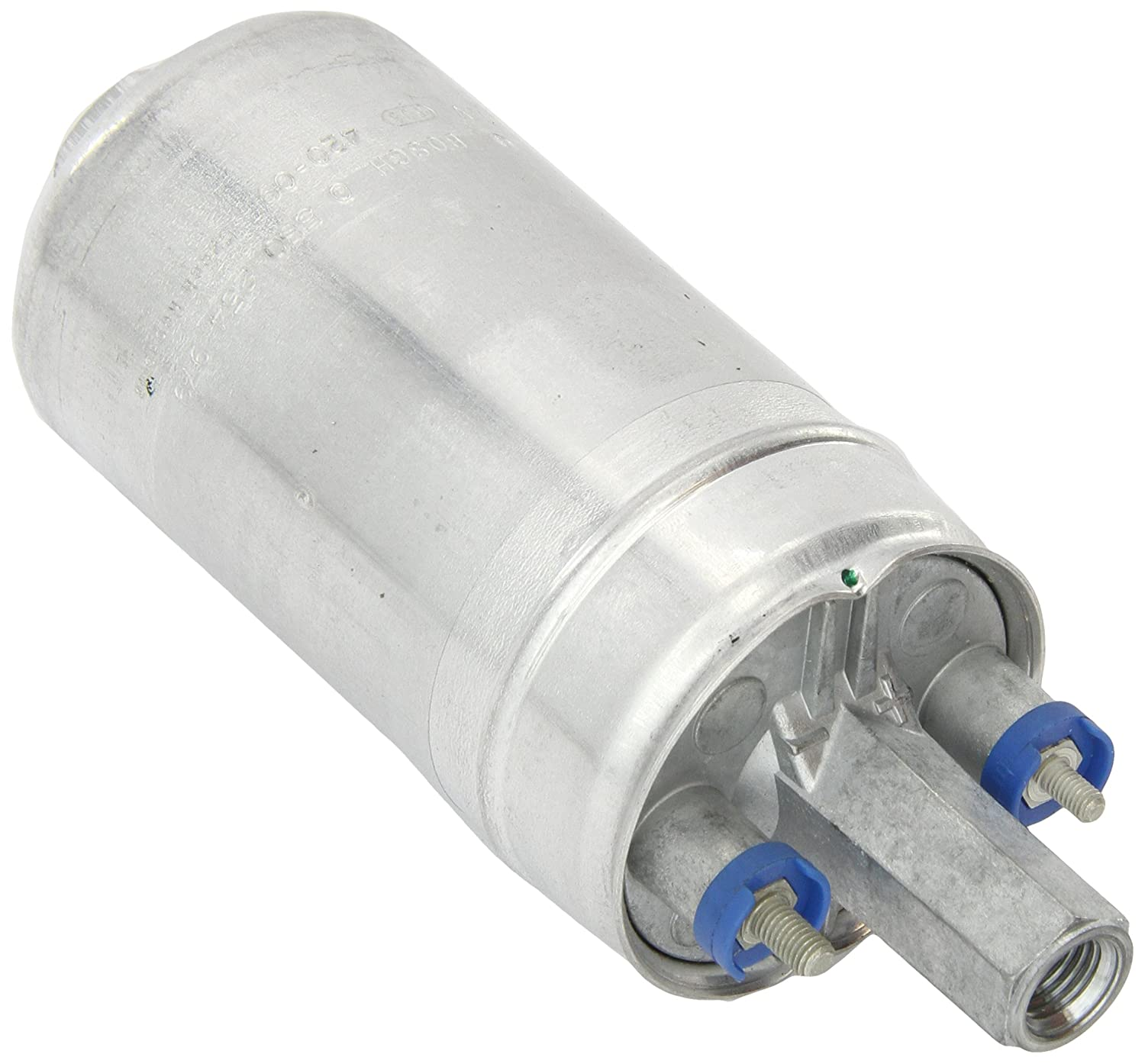 Bosch 0580254979 Electric Fuel Pump Robert Bosch GmbH Automotive Aftermarket